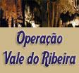 Treinamento para atuação dos Rondonistas do Uni-FACEF no Vale do Ribeira