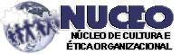 Logo NUCEO