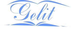 Logo GELIT