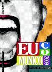 Revista Eu Comunico 2009 (Capa)