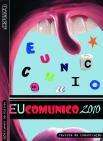 Revista Eu Comunico 2010 (Capa)
