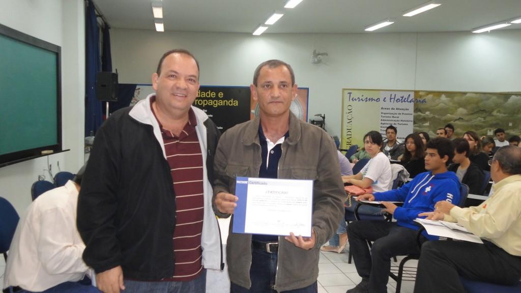 Adélio de Sousa Martins