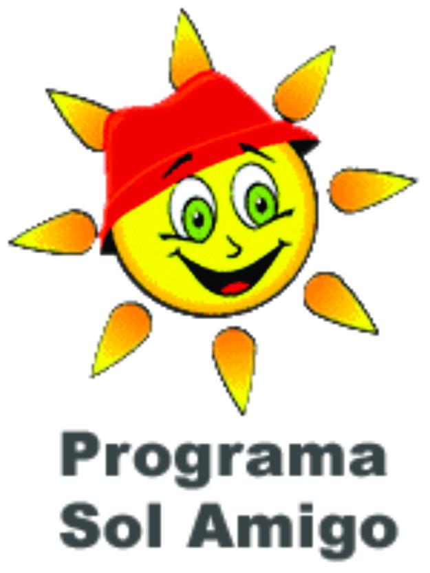 Uni-FACEF divulga informações para novas turmas de educadores interessados em participar do Programa Sol Amigo