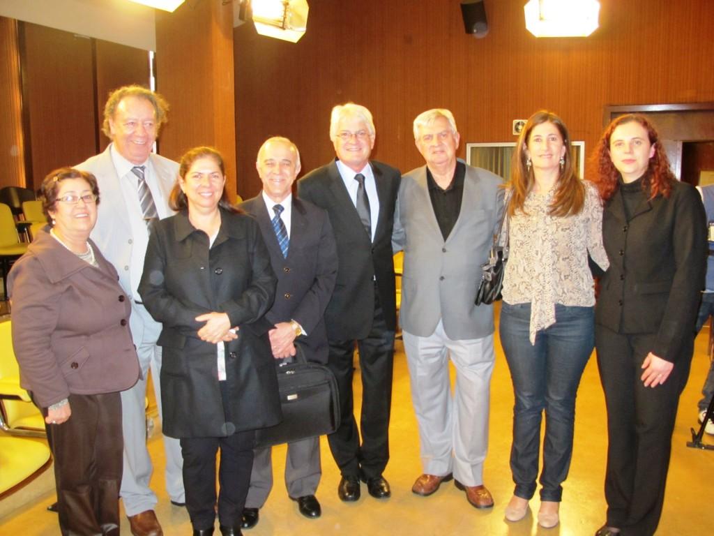 Uni-FACEF participa de Audiência Pública na Comissão de Educação da Assembléia Legislativa de São Paulo, com foco nas Instituições Municipais de Ensino Superior