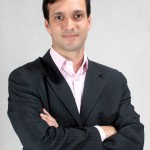 Prof. André Centofante