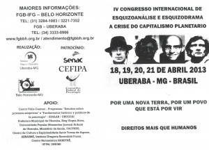 IV_Congresso_Internac.FGB_Página_1