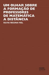 Capa_livro_SilviaViel