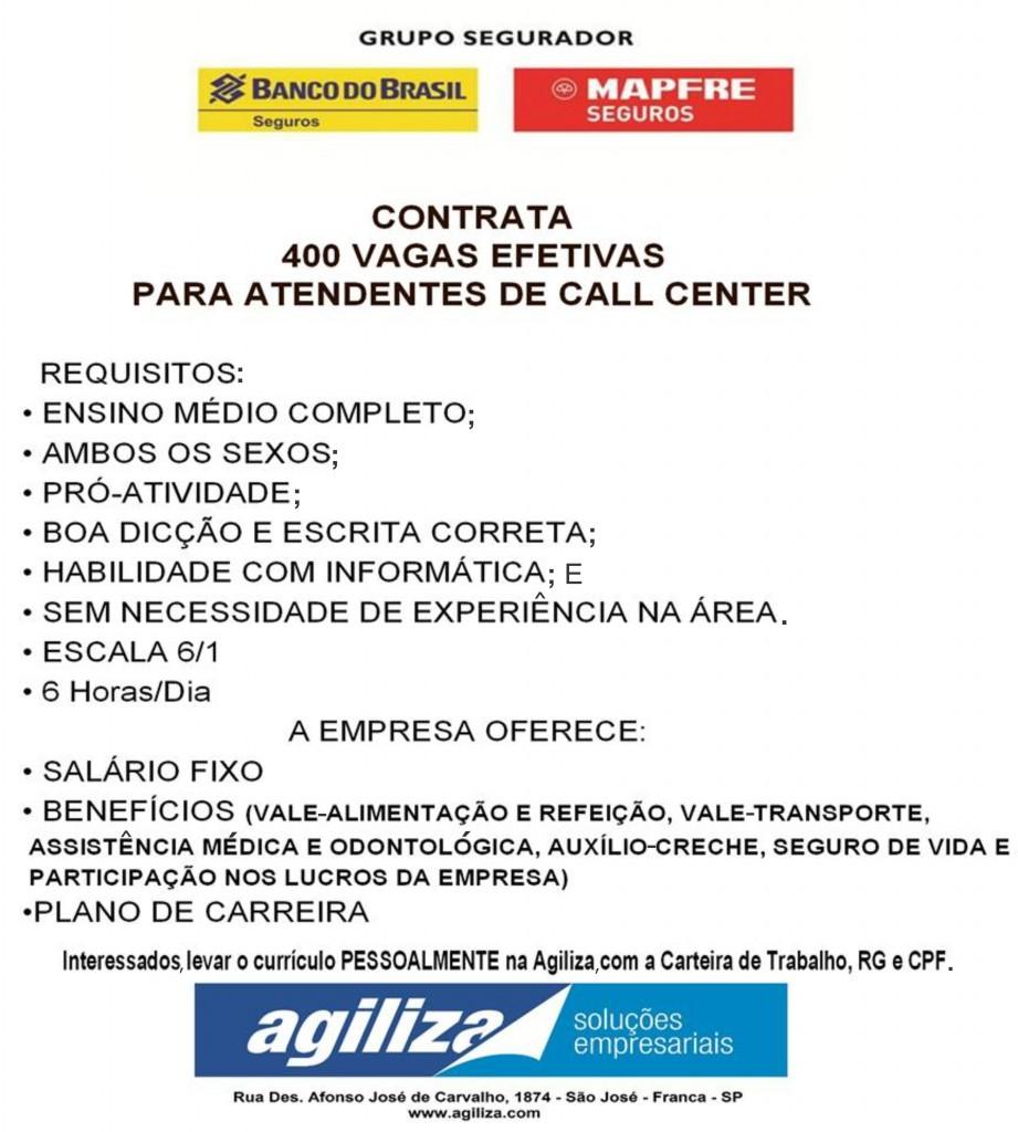 400vagas_emprego