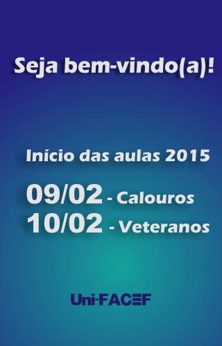 VOLTA ÀS AULAS_SITE_2015