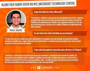 Visita MTC