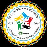 abmes-isr-2015-2016_400