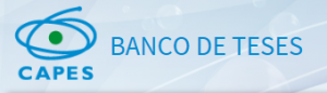 bancocapes_logo