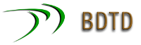 bdtd_logo