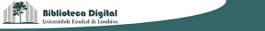 biblidigital_logo