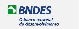 bndes_logo