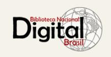 bndigital_logo