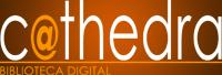 cathedra_logo