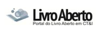 livroaberto_logo