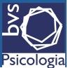 logo_bvs