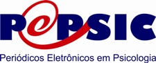 logo_pepsic