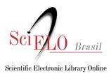 logo_scielo