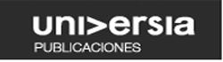 logo_universia