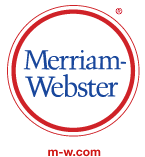 merriam_logo