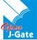 openj_logo