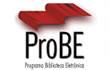 probe_logo