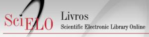 scielolivros_logo