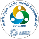 selo_abmes_2010