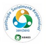 selo_abmes_2011