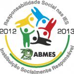 selo_abmes_2012