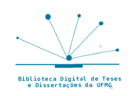 ufmg_logo