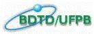 ufpd_logo