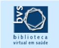 bvs_saude