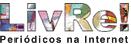 periodico_livre_logo