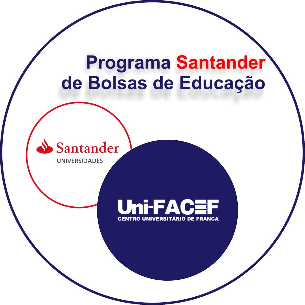 PROGRAMA SANTANDER DE BOLSAS DE EDUCAÇÃO_2015