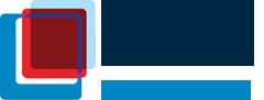 Veja tutorial para acessar a Biblioteca Digital Pearson do Uni-FACEF
