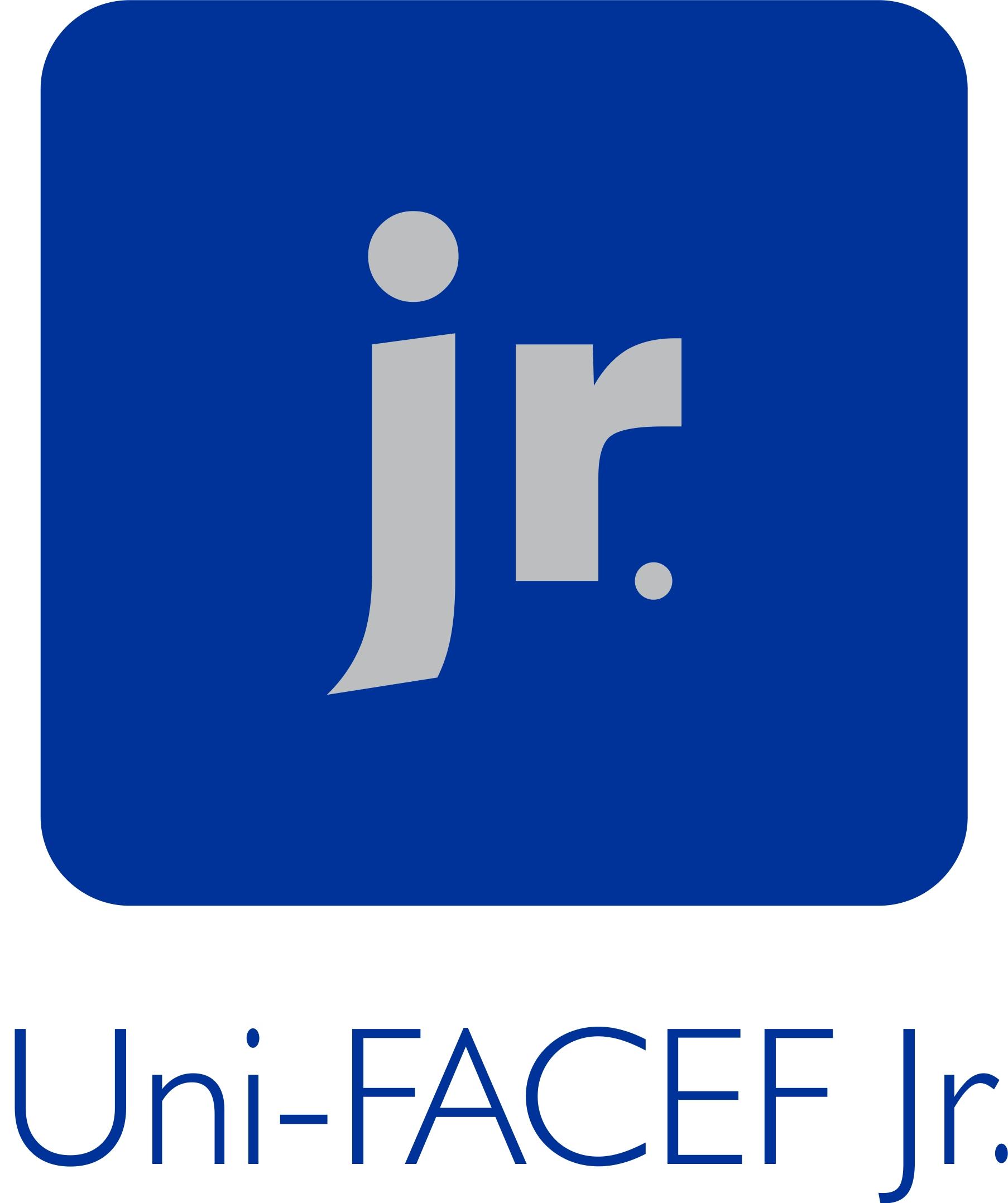 Edital para ingresso de membros efetivos na Empresa Júnior do Uni-FACEF