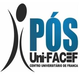 Mestra pelo Uni-FACEF continua pesquisa, agora no Doutorado na Uniara