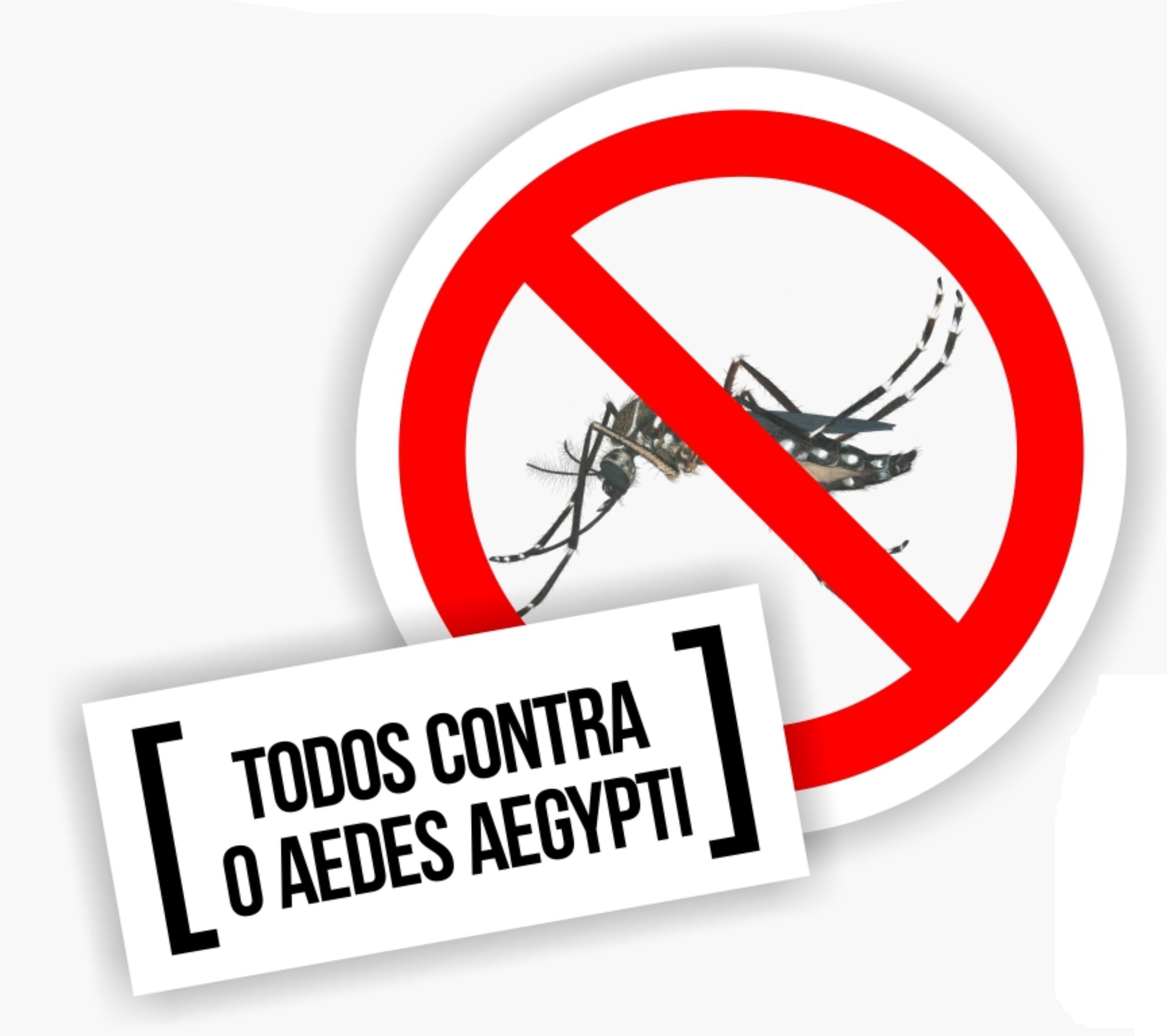 Prova do Trote Solidário e responsabilidade ambiental levam estudantes do Uni-FACEF a participar de mutirão contra o Aedes aegypti