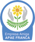 apae-franca
