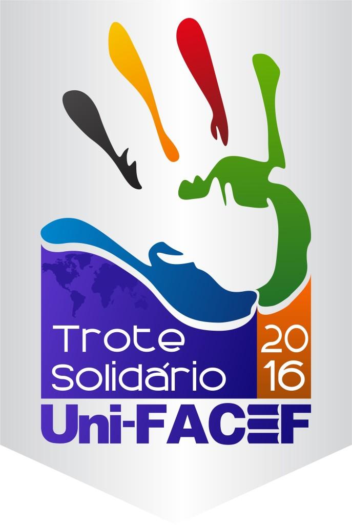 Alunos do Uni-FACEF vão participar de mutirão contra o Aedes Aegypti, no Trote Solidário