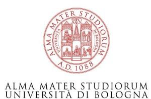 Curso de Verão na Itália com inscrições abertas até 15 de março