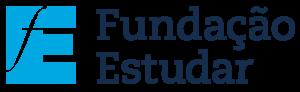 Fundação Estudar oferece bolsas de estudo para graduação no Brasil