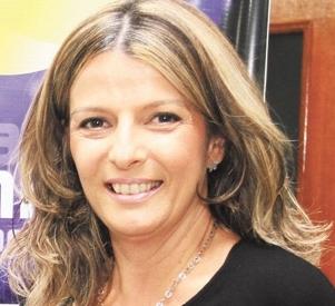 Professora do Uni-FACEF é eleita Presidente de Conselho Deliberativo da ACIF