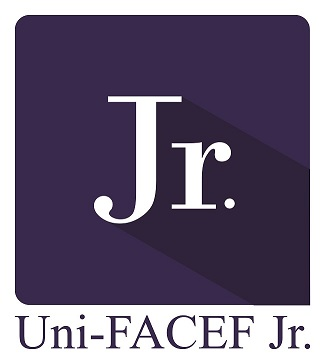 Logo Uni-FACEF Jr 2016-07-19