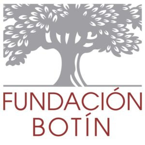 Inscrições abertas para o Programa de Intercâmbio Fundación Botín