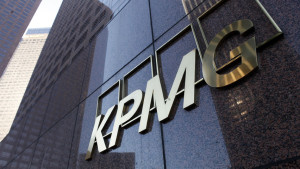 kpmg-auditoria